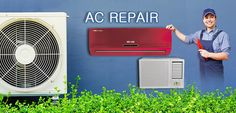 Call us +91-9891860870 for AC repair Faridabad, air conditioner repair Faridabad. AC service centre Faridabad we reapir All Makes & Models AC like LG, Voltas, Samsung, Whirlpool, Videocon, Hitachi, Onida or much more. Getty Images by lisafx