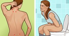 Wenn Du diese Symptome hast, leidest du an Fibromyalgie.