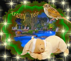 Good Night, Dinosaur Stuffed Animal, Quotes, Animals, Qoutes, Animales, Have A Good Night, Animaux, Quotations