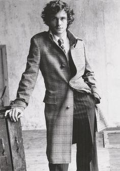 Hugh Dancy                                                                                                                                                                                 More