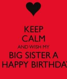 HAPPY BIRTHDAY SISTER | Birthday Wishes for Sister | Funny Cards and Quotes