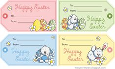 Heat of the root by artistickind on etsy via etsy mmy art free easter printables free easter printable tags just for you get negle Image collections
