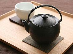Japanese Cast Iron Teapot Hs-22s(bl) - Buy Teapot,Iron Teapot,Japanese Tea Product on Alibaba.com