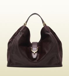 soft stirrup pony shoulder bag Gucci Handbags Outlet, Coach Handbags,  Fashion Handbags, Handbags 718b377dc0