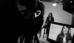 Backstage Secrets in Video Marketing