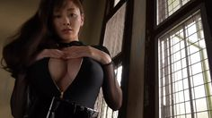日本美女 [11p+3gif]。杉原杏璃 Anri Sugihara 禁室解放 3/9 8===D Related