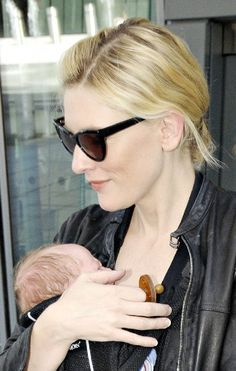 Cate Blanchett http://kiddyshop.ro/index.php?route=product/category&path=90_53