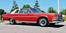 Wish I still had mine Electra 225, Buick Electra, Retro Cars, Vintage Cars, Antique Cars, Vintage Models, Buick Envision, Jeep Cherokee Sport, 2015 Jeep Wrangler