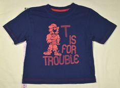 590 Ft. - Póló - sötétkék, feliratos (Rebel) Mens Tops, T Shirt, Fashion, Tee, Moda, La Mode, Fasion, Fashion Models, Tee Shirt