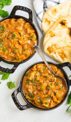 Time to add a little flavor to your weeknight dinner routine, Slow Cooker Butter Chicken style! The savory, creamy sauce Tasty Butter Chicken, Butter Chicken Slow Cooker, Crockpot Chicken Healthy, Indian Butter Chicken, Chicken Recipes, Chicken Cooker, Keto Chicken, Chicken Makhani Recipe Slow Cooker, Lamb Recipes