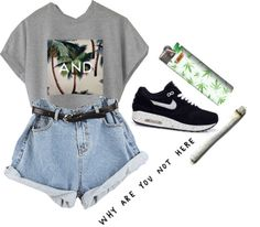 """""""why are you not here"""" by elean0rr ❤ liked on Polyvore"""