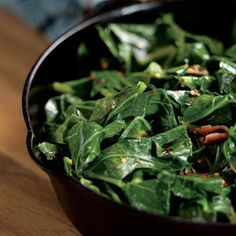 alabama cookbook, veggi, collard greens, food, collard recip, green cake, southern recip, slowboil collard, farm feed