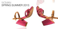 Geox Spring Summer 2013 in Schaffshoes.pl - http://schaffashoes.pl/manufacturer/141/geox.html?limit=3