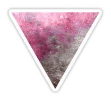 Abstract VIII Sticker