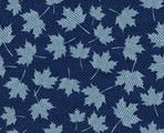 Find Seamless Leaves Denim Pattern stock images in HD and millions of other royalty-free stock photos, illustrations and vectors in the Shutterstock collection. Thousands of new, high-quality pictures added every day. Royalty Free Stock Photos, Leaves, Denim, Illustration, Floral, Prints, Pattern, Pictures, Image