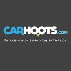 Carhoots www.carhoots.com