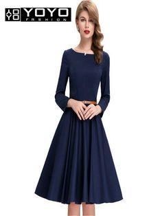 e2967589e1 Designer Blue Western Dress-Best Ethnic Wear By