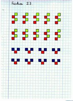 Caligrafia-23.jpeg (1700×2338)