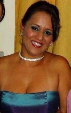 Cazuza: Mulher de 33 anos morre após cirurgia de lipoaspir...