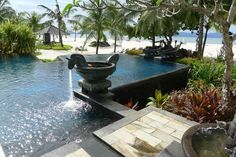 Four Seasons Resort Langkawi, Malaysia - Hotel Reviews - TripAdvisor