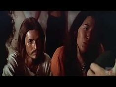 My corny favorites: Jesus Christ Superstar - Everything's Alright. Bizarre & Awesome. Yvonne Elliman's from Hawaii by the way...