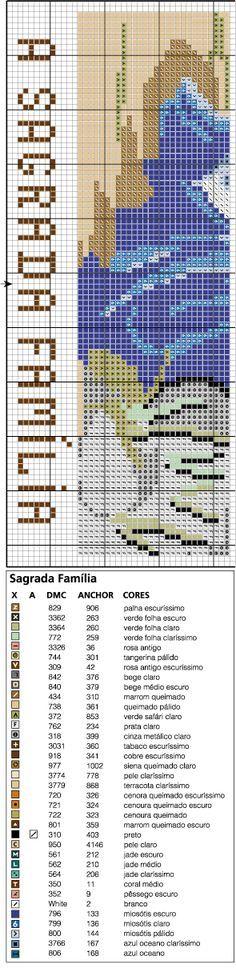 Holy Family from Agulha de Ouro http://www2.uol.com.br/agulhadeouro/motivos/arquivo/religioso02d.htm