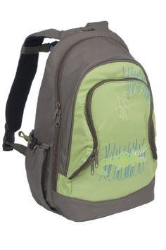 Lassig 4Kids Mini Backpack Big, Crocodile Granny Green La... http://www.amazon.com/dp/B004VRLI90/ref=cm_sw_r_pi_dp_5xmvxb1CSPAME