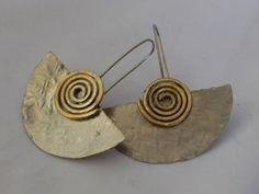 Earrings, Ear Rings, Stud Earrings, Ear Piercings, Ear Jewelry, Beaded Earrings Native, Pierced Earrings