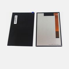 version A Lcd screen display matrix For  CHUWI  CWI506  Vi8 tablet Replacement Free shipping #Affiliate