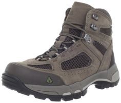Vasque Men's Breeze 2.0 Hiking Boot * Read more reviews of the product by visiting the link on the image.