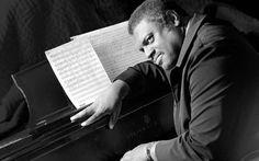 Mulgrew Miller Trio | 55th Annual Monterey Jazz Festival - September 21 - 23, 2012