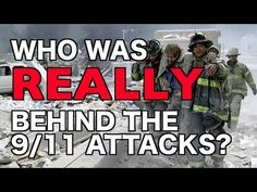 Who Was Really Behind the 9/11 Attacks?