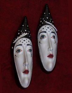 .Gwen Murphy: Humanized Shoes