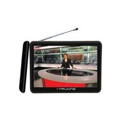 NAVKING 8717703921946 5,0 Ekranlı TV-FM Transmitter Ve Bluetoot lu Maxi TV Serisi Navigasyon :: Hesaplı Alışveriş - http://www.hesaplialisveris.net/navking-8717703921946-5-0-ekranli-tv-fm-transmitter-ve-bluetoot-lu-maxi-tv-serisi-navigasyon.html