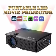 150 inch home theater projection lens