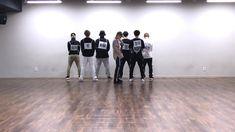 K Pop, Dance Music Videos, Dance Choreography Videos, Moonwalk Dance, Save Me Bts, Mv Video, Bts Dance Practice, Teaser, Bts Mv