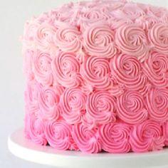Princess Cake. Finally One Mom can Make!