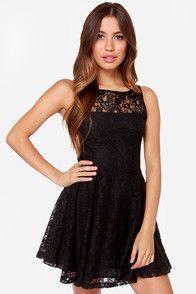 Dresses for Juniors, Casual Dresses, Club & Party Dresses | Lulus.com - Page 14
