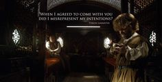 Most Powerful Game Of Thrones Quotes (2)