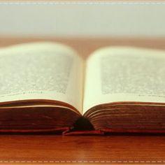 Especial selección de imprescindibles para el día del libro