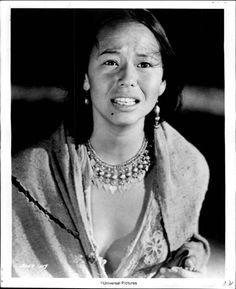 Yvonne Elliman as Mary Magdalene in Jesus Christ Superstar, 1973 Jesus Christ Superstar 1973, Yvonne Elliman, Norman Jewison, Mary Magdalene, Britpop, Attractive People, Great Movies, Pop Music, I Fall In Love