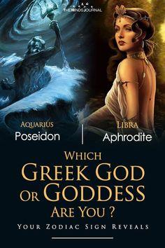 Greek Goddess Tattoo, Greek Goddess Art, Greek Mythology Tattoos, Goddess Of Love, Athena Goddess, Aphrodite, Greece Mythology, Greek Mythology Gods, Greek Gods And Goddesses