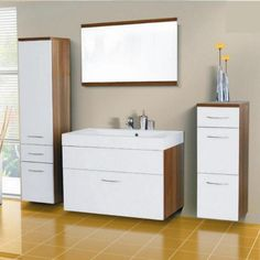Unique Curved Walk In Shower Pack From Victoria Plumb Bathroom PHOTO