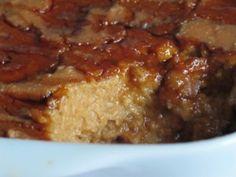 indian-pudding-insert-300x225 Thanksgiving Parties, Thanksgiving Recipes, Sweet Corn Pudding, Indian Pudding, Custard Pudding, Sweet Desserts, Raisin, Indian Food Recipes, Gingerbread