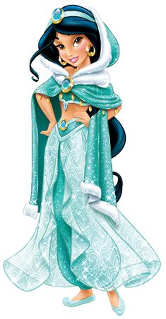 Walt Disney World Princess Jasmine Aladdin Disney Princess The Walt Disney Company, Disney Winter transparent background PNG clipart Princesa Disney Jasmine, Disney Princess Jasmine, Aladdin And Jasmine, Disney Princess Pictures, Arte Disney, Disney Fan Art, Disney Girls, Disney Love, Disney Wiki
