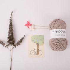 Aujourd'hui c'est les PingoDays -40% sur une sélection de pelotes. 🎉🐧 #knit #knitting #knittersofinstagram #pingouin #pingolove #pingoknit #pingodays #tricot #crochet #laine #wool
