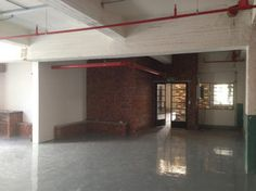 Office Space to Let in Woodstock. Prime Office Space to Rent in Woodstock, Cape Town. View the latest Commercial Property to Rent Woodstock.