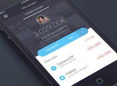 timeline-mobile-apps-ui-10