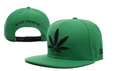 Purple-Green-DGK-Marijuana-leaf-reggae-