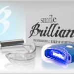Smile Brilliant Teeth Whitening.... It proved me wrong! - MidgetMomma Wow .. its amazing what you can find while searching out images for dental implants and more